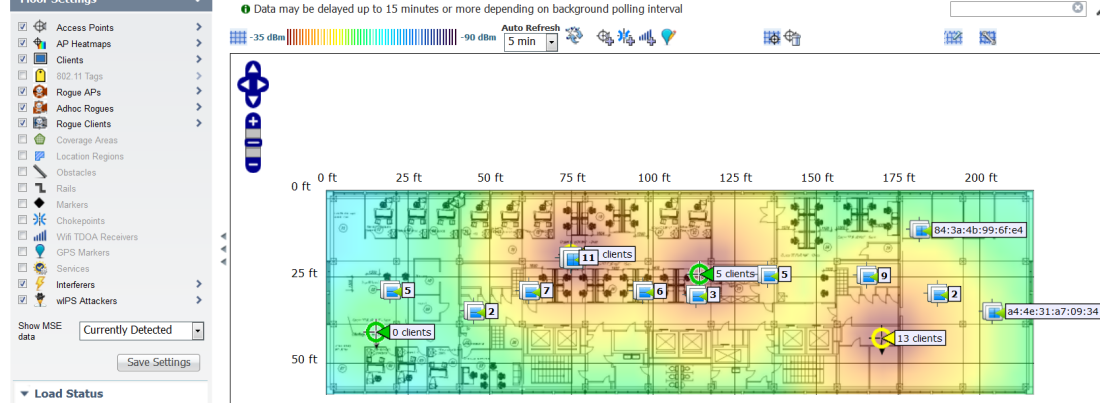 2014_06_17_12_17_36_Cisco_Prime_Infrastructure_Monitor_Maps_Area_View_172.20.74.187