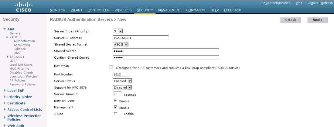 2014_06_27_12_22_06_10.44.20.50_Remote_Desktop_Connection