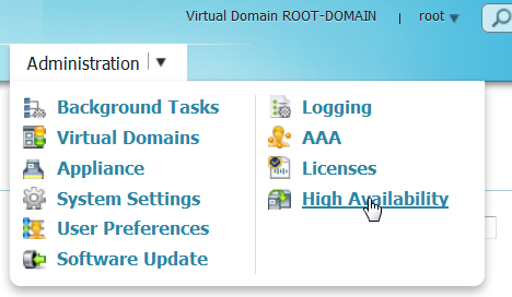 2014_07_03_17_42_35_Cisco_Prime_Infrastructure_Mail_Server_Configuration_172.20.74.187