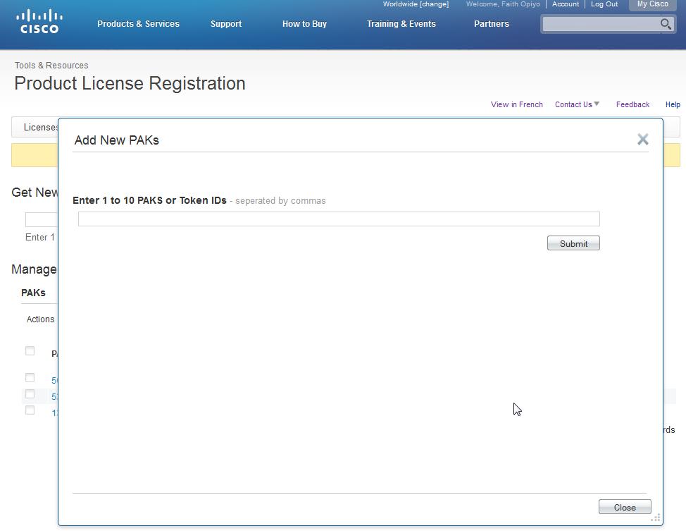 2014_07_08_15_07_03_License_Administration_Portal