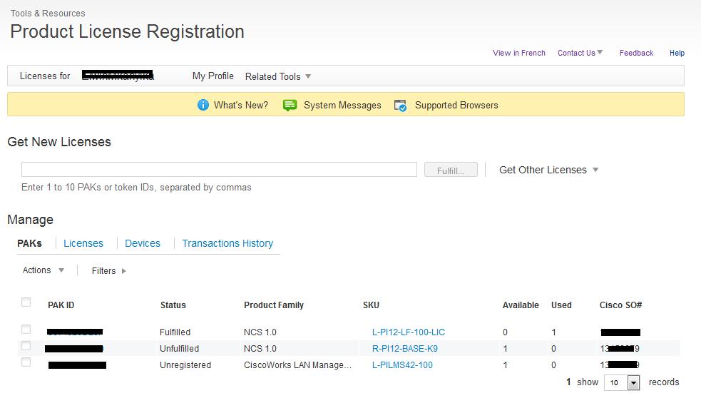 2014_07_08_15_09_52_License_Administration_Portal