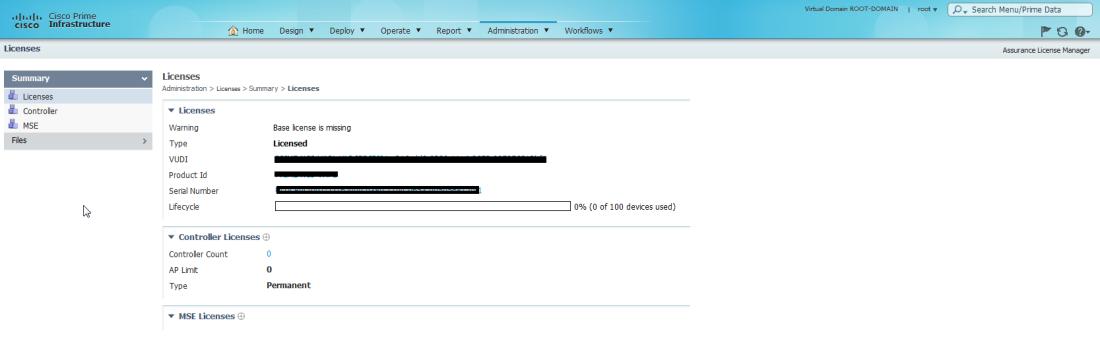 2014_07_08_15_14_05_Cisco_Prime_Infrastructure_Licenses_10.44.6.200