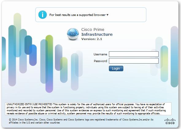 2014_10_14_19_10_51_Cisco_Prime_Infrastructure_Login_10.44.6.200