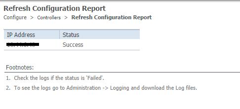 Cisco Wireless: Upgrading Cisco Prime Infrastructure (CPI) 2 0 to