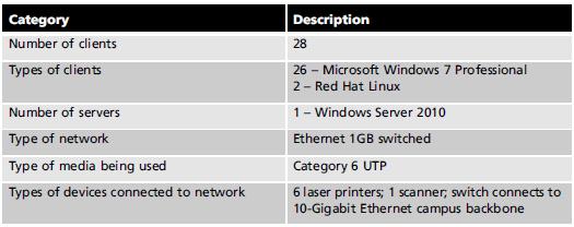 2014_10_16_12_10_04_1133132170_Wirele.pdf_Adobe_Reader