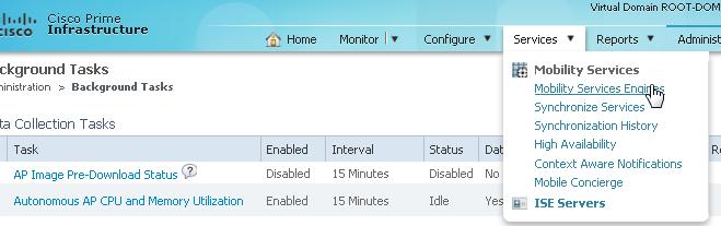 2014_10_23_16_09_47_Cisco_Prime_Infrastructure_Scheduled_Tasks_172.20.74.187