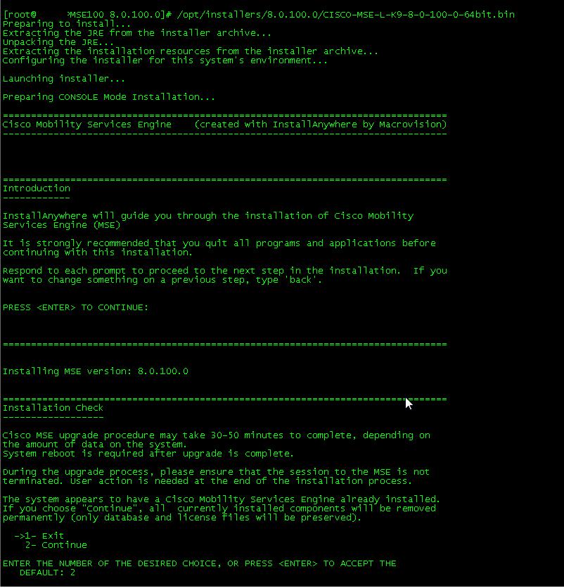 2014_10_23_21_48_09_MSE_NMDCBPMSE100_172.20.74.188_SecureCRT