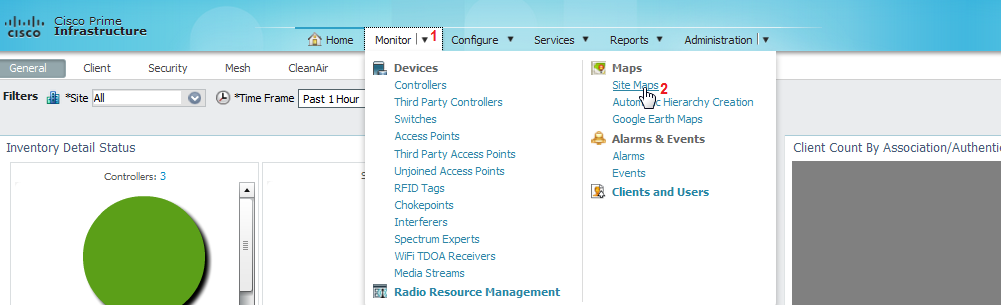 2014_10_28_19_02_47_Cisco_Prime_Infrastructure_My_Dashboard_10.44.6.200
