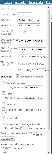 2014-11-18 07_04_56-Cisco PI - Planning Mode Maps View - 10.44.6.200