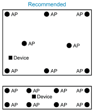 2014_11_29_13_07_50_CUWSS_v1.0_Student_Guide_Vol2.pdf_Adobe_Reader