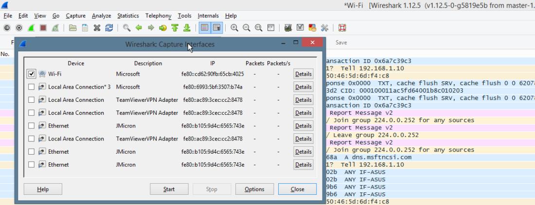 2015_06_20_12_09_34_Wi_Fi_Wireshark_1.12.5_v1.12.5_0_g5819e5b_from_master_1.12_
