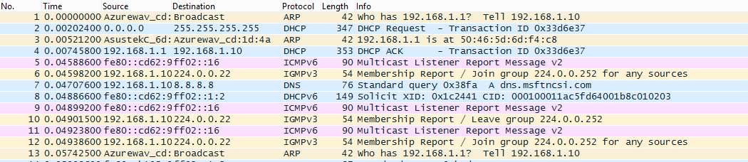 2015_06_20_12_13_44_Capturing_from_Wi_Fi_Wireshark_1.12.5_v1.12.5_0_g5819e5b_from_master_1.12_