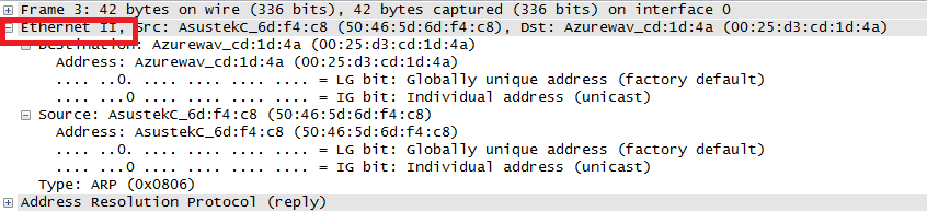 2015_06_20_12_25_59_Capturing_from_Wi_Fi_Wireshark_1.12.5_v1.12.5_0_g5819e5b_from_master_1.12_