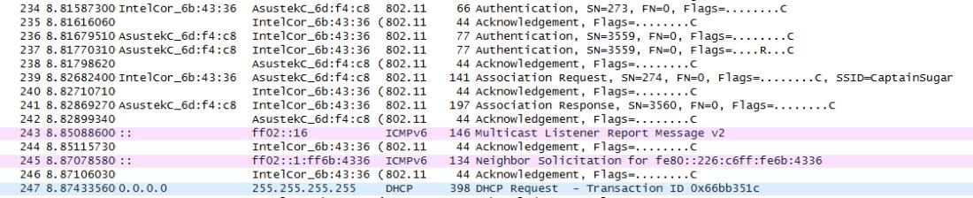 2015_06_22_21_25_59_Open_System_fromUbuntu.cap_Wireshark_1.12.5_v1.12.5_0_g5819e5b_from_master_