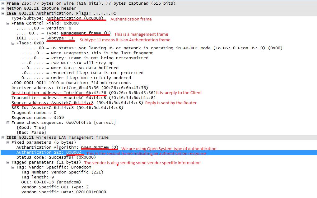 2015_06_22_21_48_54_236_8.816795100_AsustekC_6d_f4_c8_IntelCor_6b_43_36_802.11_77_Authentication_SN